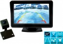 SCA-4.3-Wireless-Digital-Reversing-Camera Sale