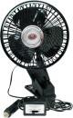 SCA-12V-Oscillating-Car-Fan Sale