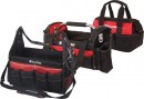 25-off-ToolPRO-Tool-Bags Sale