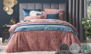 Koo-Tile-Faux-Fur-Duvet-Cover-Set Sale