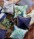 40-off-Cushion-Covers Sale