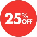 25-off-We-R-Memory-Keepers-Accessories Sale