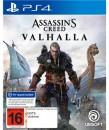 PS4-Assassins-Creed-Valhalla Sale