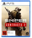 PS5-Sniper-Ghost-Warrior-Contracts-2 Sale
