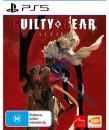 PS5-Guilty-Gear-Strive- Sale