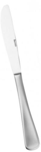 Stevens-Coast-Table-Knife on sale