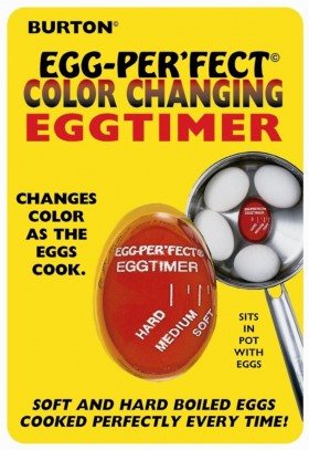 Stevens-Egg-Perfect-Timer on sale