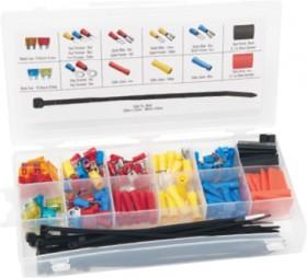 Mechpro-Electrical-Terminal-Kit-192-Pc on sale