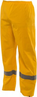 NEW-Workhorse-PVC-Over-Trousers on sale
