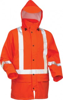 Tornado-Heavy-Duty-PU-Jacket on sale