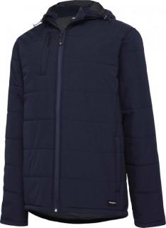 NEW-KingGee-Puffer-Jacket on sale