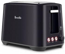 Breville-2-Slice-Lift-Look-Toaster on sale