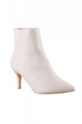 Leven-Ankle-Boot on sale