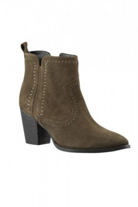 Longridge-Ankle-Boot on sale