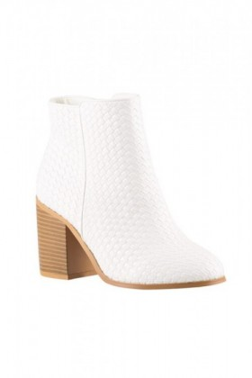 Wide-Fit-Langholm-Ankle-Boot on sale