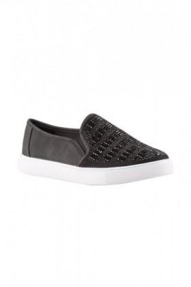 Bedford-Sneaker on sale