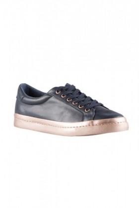 Wide-Fit-Blythe-Sneaker on sale
