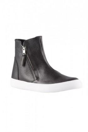 Buckley-Sneaker on sale