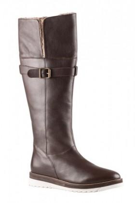 Milton-Leg-Boot on sale