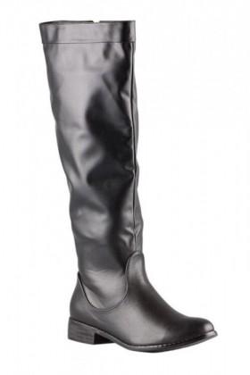 Montrose-Leg-Boot on sale