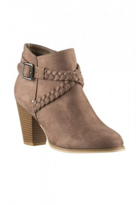 Wide-Fit-Lydd-Ankle-Boot on sale
