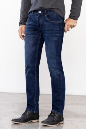Mens-Jeans on sale