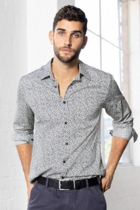 Mens-Formal-Shirt on sale