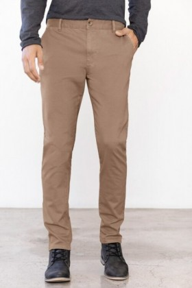 Mens-Chino-Pant on sale