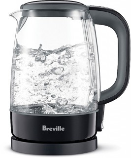 Breville-Crystal-Clear-Kettle on sale