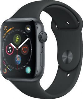 Apple-Watch-Series-4-44mm-Space-Grey on sale