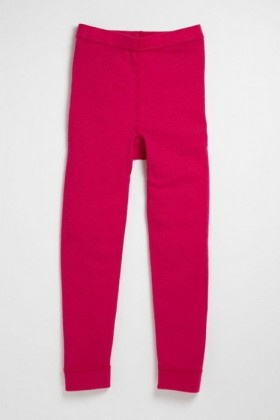 Pumpkin-Patch-Merino-Legging on sale