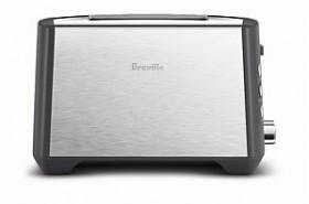 Breville-Bit-More-Plus-2-Slice-Toaster on sale