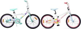50cm-20-Spectrum-Bikes on sale
