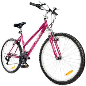 66cm-26-Tourex-Ladies-Bike on sale