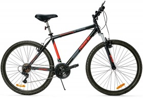 66cm-26-Tourex-Mens-Bike on sale
