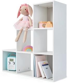 6-Cube-Storage-Unit on sale