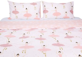 Ballerina-DB-Quilt-Cover-Set on sale