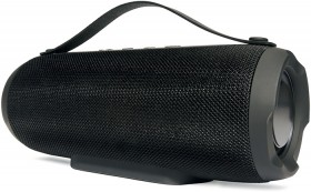 Bluetooth-Portable-Speaker-Black on sale