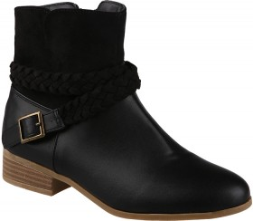 Kids-Boots on sale
