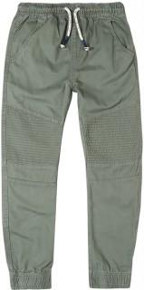 Kids-Moto-Detail-Pants on sale