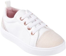 Kids-Girl-Casual-Shoes on sale