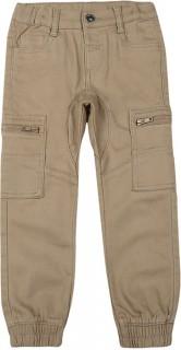 Kids-Knit-Jogger-Pants on sale