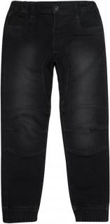 Kids-Denim-Jogger-Pants on sale