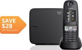 Gigaset-E630A-Cordless-Phone on sale