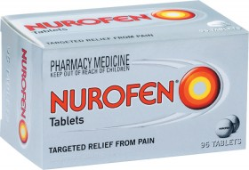 Nurofen-Tablets-96s on sale