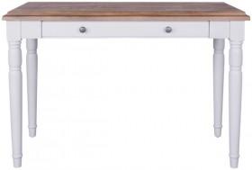 Clover-1-Drawer-Desk on sale