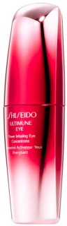 NEW-Shiseido-Ultimune-Eye-Power-Infusing-Concentrate-15ml on sale