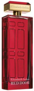 Elizabeth-Arden-Red-Door on sale