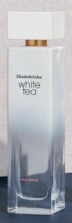 Elizabeth-Arden-White-Tea-Wild-Rose on sale