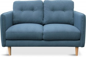 New-York-2-Seater on sale